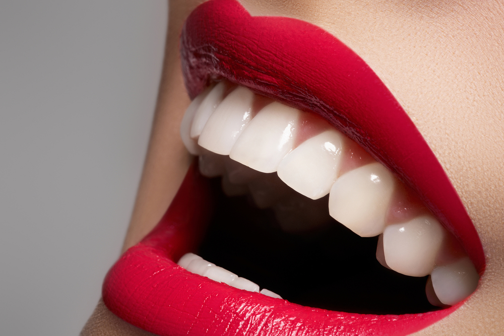 Cosmetic Dentistry, Dentist